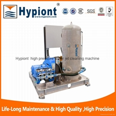 High pressure water jet  (Hot Product - 1*)