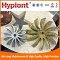 5 axis waterjet machine supplier for metal stone ceramic tile granite marble  6