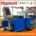 Glass waterjet cutting machine  4