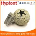 water jet granite cutter