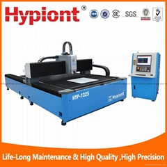 Mini laser cutting machine ,mini laser cutter for metal stainless steel brass