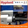 Best desktop waterjet cutter machine for metal stone glass plastic in china 2