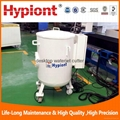 Best desktop waterjet cutter machine for metal stone glass plastic in china 3
