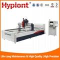 Best desktop waterjet cutter machine for metal stone glass plastic in china