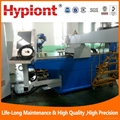 China waterjet cutting machine for metal