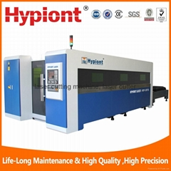 Fiber laser cutting mach (Hot Product - 1*)