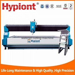 waterjet cutting machine (Hot Product - 1*)