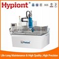 small waterjet cutting machine
