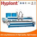 water cutting machine for metal stone