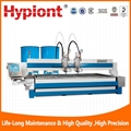 water cutter machine for metal stone