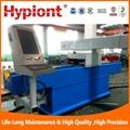 water jet cutting machines prices