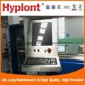 water jet cutting machine manufactures