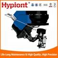 chinese water jet cutting machines  7