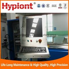waterjet cutting machine china price