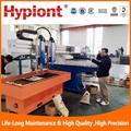 water jet cutting machine china manufacture 5