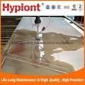water jet cutting machine china manufacture 9