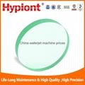 China waterjet machine prices 4