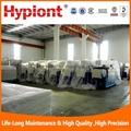 China waterjet machine prices 8