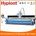 water cutting machine price