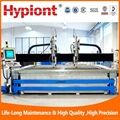 water cutting machine for sale