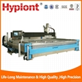 water cutter price