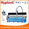 waterjet cutter machine