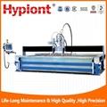 waterjet cutter price