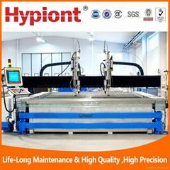 waterjet cutting machine for sale