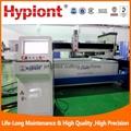 water jet glass cutting machine