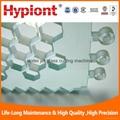 water jet glass cutting machine  12