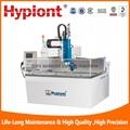 Mini waterjet cutting machine
