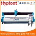 water jet cutter for stone