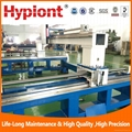 stone water jet cutting machines for sale