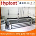 waterjet cutting machine china