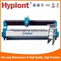 marble water jet cutting machine