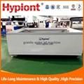 Granite water jet machine