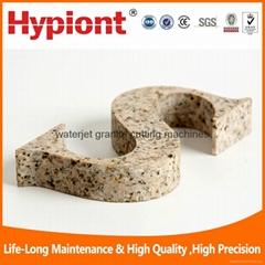 waterjet granite cutting machines