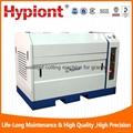 Waterjet cutting machine for granite