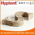 water jet for granite