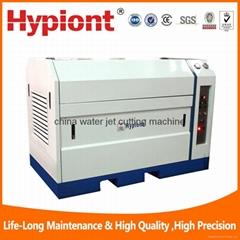 waterjet marble cutting machine