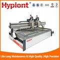 water jet cutter machine for marble granite ceramic tile cutting