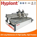 water jet cutter machine for marble