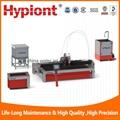 water jet cutting machine for granite cutting