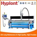 water jet granite cutting machine
