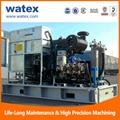 water jetting machine 2