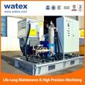 high pressure water jet cleaner price