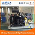 hydro blaster machine