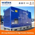 water blasting machine companies
