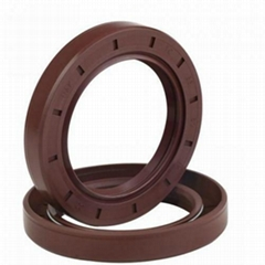 Oil Seals and sealing