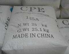 CPE135ACPEK135CPEK135CPE6035CPE7035CPE135C For plastic/PVC